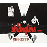 Skin Deep: the Collection