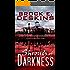 Shrouds of Darkness (Brooklyn Shadows Book 1)