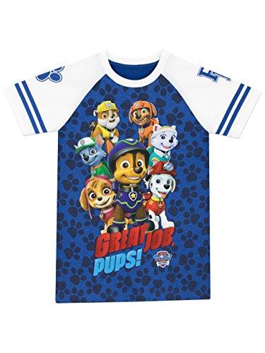 paw-patrol-t-shirt-la-pat-patrouille-garcon-5-a-6-ans
