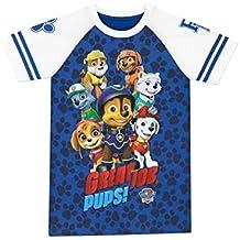Paw Patrol - Camiseta para niño - Paw Patrol