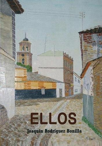 Ellos por Joaquín Rodríguez