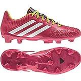 Adidas P Absolado LZ TRX FG BLAU/RUNWHT - 10