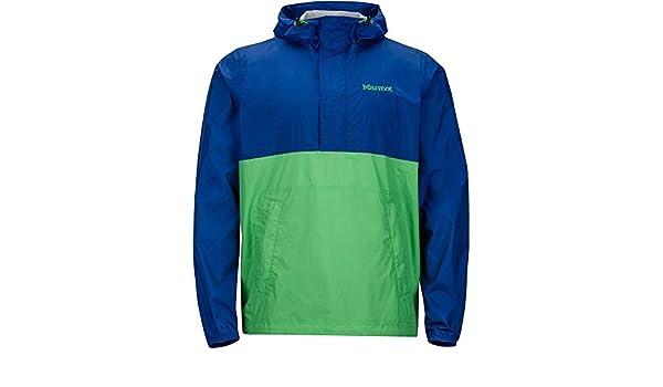 Pluie Xxl Marmot Surf Anorak emerald Precip Cwpq4qxz5