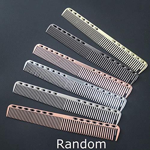 Yogasada Duradera Aluminio Espacio peluquería Corte