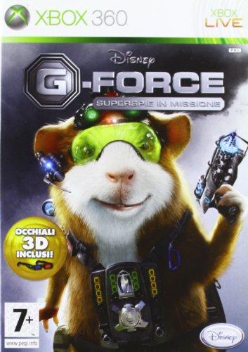 buena-vista-g-force