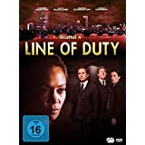 Line of Duty - Cops unter Verdacht, Staffel 4