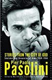 Stories from the City of God: Sketches and Chronicles of Rome (English Edition)