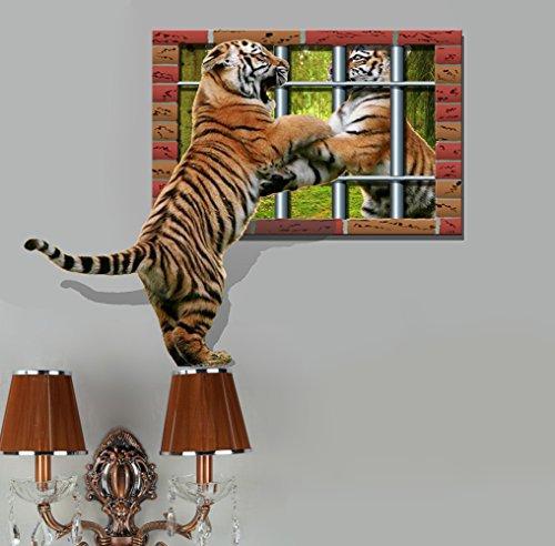 lfnrr-creative-murale-di-arte-3d-rimovibile-impermeabile-parete-adesivi-salotto-decor-camera-da-lett