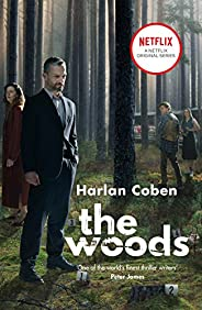 The Woods: NOW A NETFLIX ORIGINAL SERIES (English Edition)