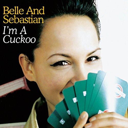 I'm a Cuckoo (Single Version)