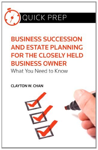 business-succession-and-estate-planning-for-the-closely-held-business-what-you-need-to-know-quick-pr