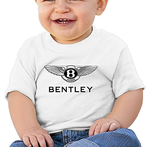 cjunp-baby-kids-toddler-bentley-logo-t-shirt-age-2-6