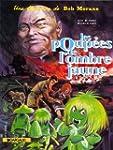 Bob Morane, tome 5 : Les Poup�es de l...