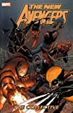 New Avengers Volume 4: The Collective TPB: Collective v. 4 (Graphic Novel Pb)