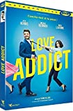 Love Addict [DVD] [Import italien]