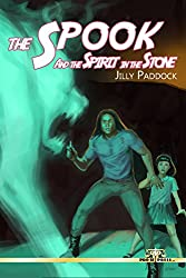 The Spook and the Spirit in the Stone