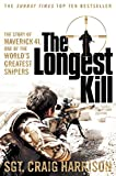 The Longest Kill by Craig Harrison