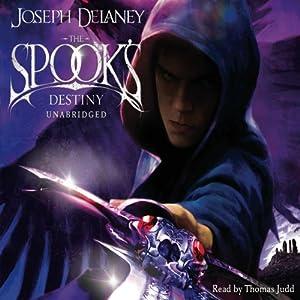 Download joseph delaney ebook