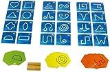 Beleduc 22325 - Cumulo, Puzzle
