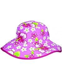Baby Banz–Hut–Baby (Jungen) 0bis 24Monate rosa pink