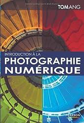 Introduction a la Photographie Numérique