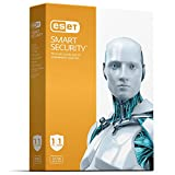 ESET Smart Security Version 9 - 1PC / 1 Year (***SUPREME Deal on Amazon*** - Guaranteed 100 %)