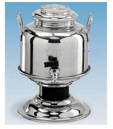 fusto-per-olio-lt-5-in-acciaio-inox-con-rubinetto-e-base-appoggio