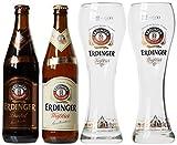 Erdinger Beer Gift Pack