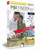 Produkt-Bild: Poicon POI Finder Schnaeppchenfuehrer