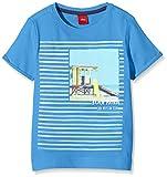 s.Oliver Jungen T-Shirt 63.605.32.2745