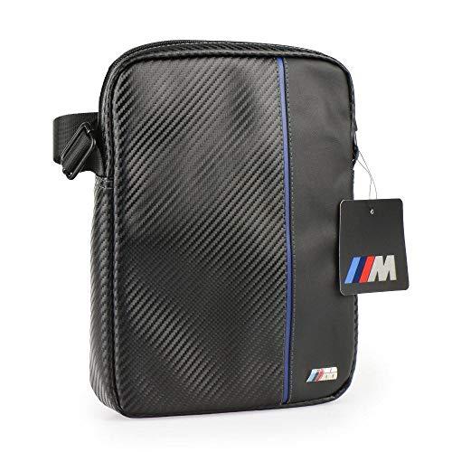 ALPEXE Pochette Ordinateurs Portables 10 Pouces BMW Bmtb10Capbnk No