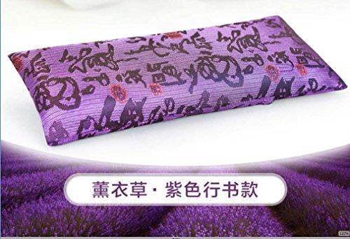 Retro Kühlschrank Violett : Esstische violett im vergleich beste tische