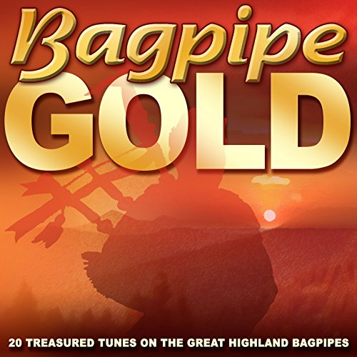 Bagpipe Gold [Clean]