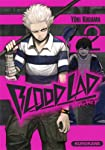 Blood Lad Edition simple Tome 2