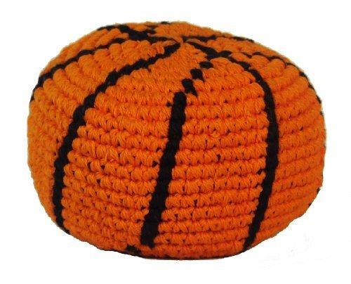 hacky-sack-basketball-by-fair-trade-producer-in-guatemala