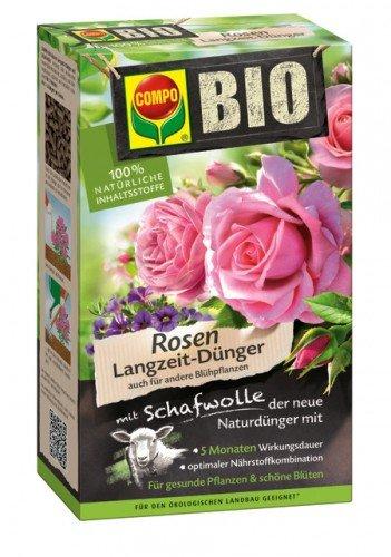 compo-bio-rosen-langzeit-dunger-mit-schafwolle-2-kg