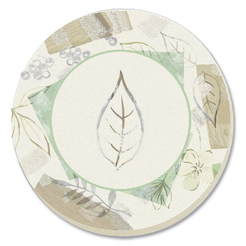 corelle-textured-leaves-absorbent-stone-coaster-by-corelle