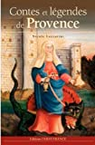 Contes et Legendes Provence