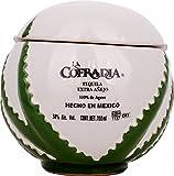 La Cofradia la Cofradia Tequila Agave Invecchiato - 700 ml