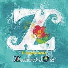 Il Meglio Dello Zecchino D'Oro [3 CD]