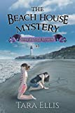 Best Beach Reads - The Beach House Mystery Review