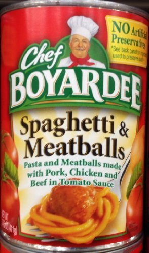chef-boyardee-spaghetti-meatballs-145oz-8-pack-by-chef-boyardee