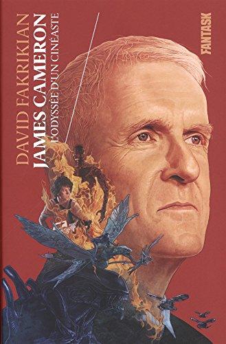 James Cameron, l'odyssée d'un cinéaste