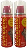 Company of Animals Pet Corrector (Pack of 2), 30 mL by A.C. Kerman - Pet Products