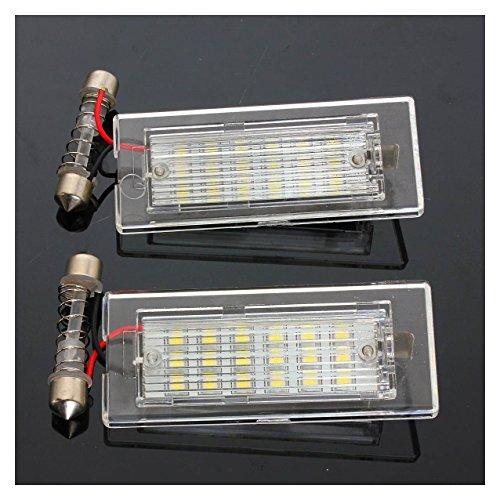 led-luz-de-placa-de-matricula-sodialrpar-sin-error-led-lampara-luz-de-placa-de-matricula-de-numero-p
