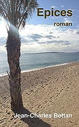 Epices: roman