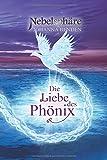 Nebelsphäre - Die Liebe des Phönix: Lübeck-Reihe 3 - Johanna Benden