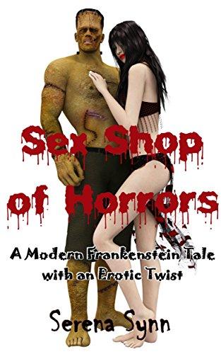 erotikshop-kaufen