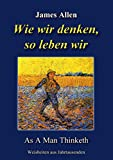 ISBN 3732249603