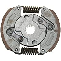 Clutch Assembly per KTM 50 Morini Franco Junior Senior JR SR SX PRO Engine (1994 1995 Faro)